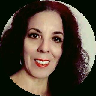 Adriana Bandeira