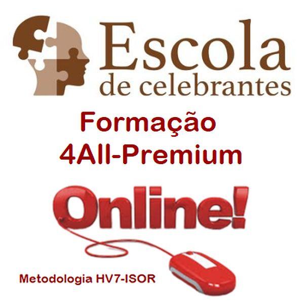 Imagem principal do produto 4All-Premium