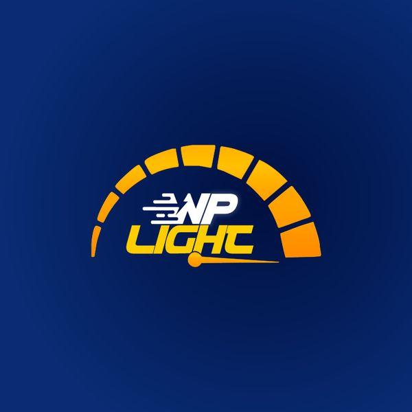 Imagem principal do produto WP Light   Otimização de Sites WordPress do básico ao avançado