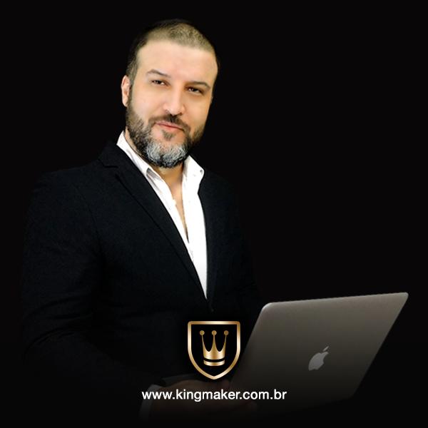 Alexsandro Kingmaker