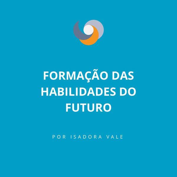 Imagem principal do produto Curso Escola de Habilidades do Futuro