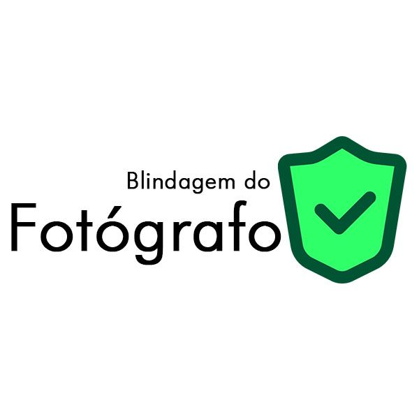 Imagem principal do produto BF - Blindagem do Fotógrafo