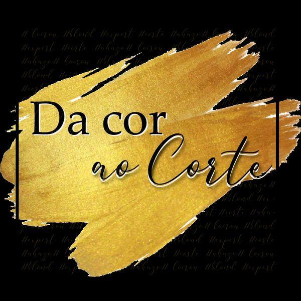 """Imagem principal do produto """"Da Cor ao Corte"""" - Curso Online"""