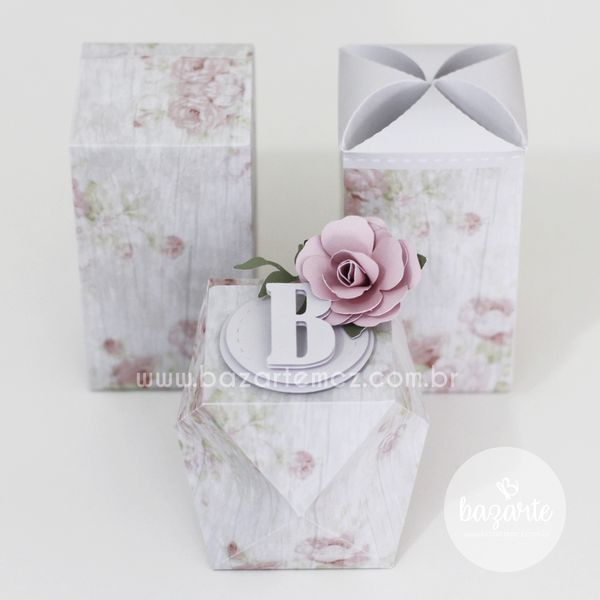 Imagem principal do produto Combo Soft (3 Caixas)