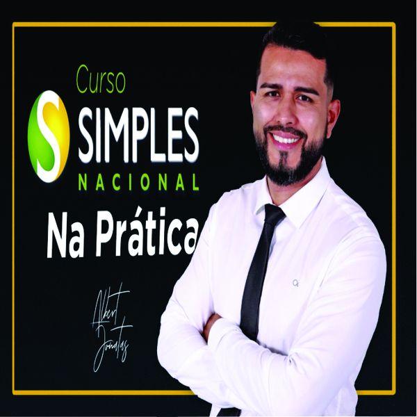 Imagem principal do produto Simples Nacional na Prática