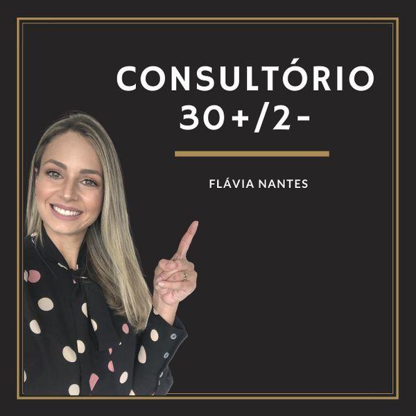 Imagem principal do produto CONSULTÓRIO 30+