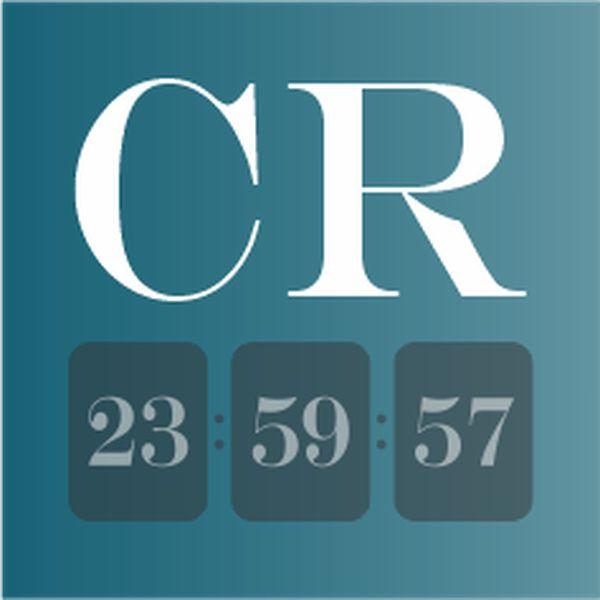 Imagem principal do produto Countdown Redirect