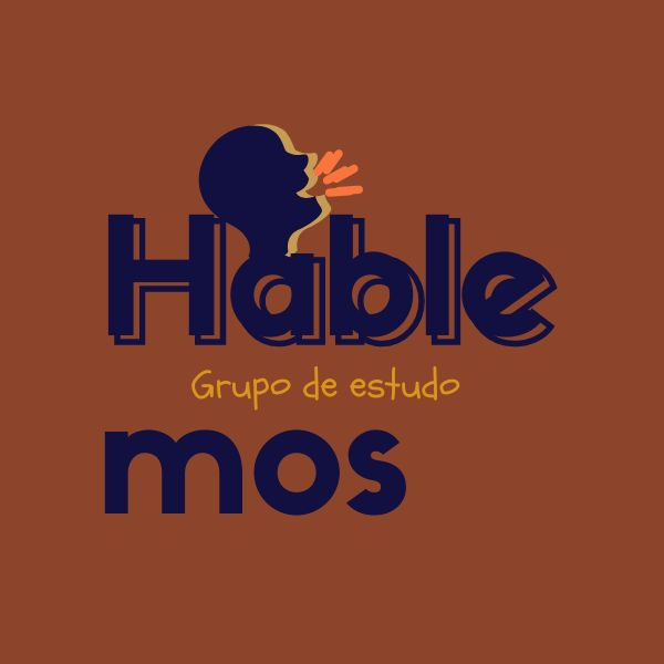 Imagem principal do produto Hablemos - Grupo de Estudos com Tradução.