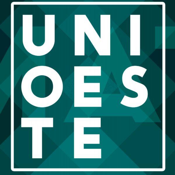 Imagem principal do produto Gabarito comentado UNIOESTE 2021- Matemática