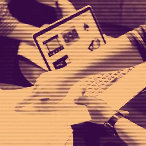 Imagem principal do produto INDESIGN CC & INCOPY CC
