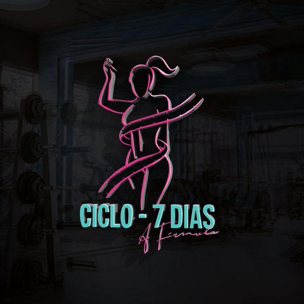 Imagem principal do produto Ciclo 7 Dias: A Fórmula