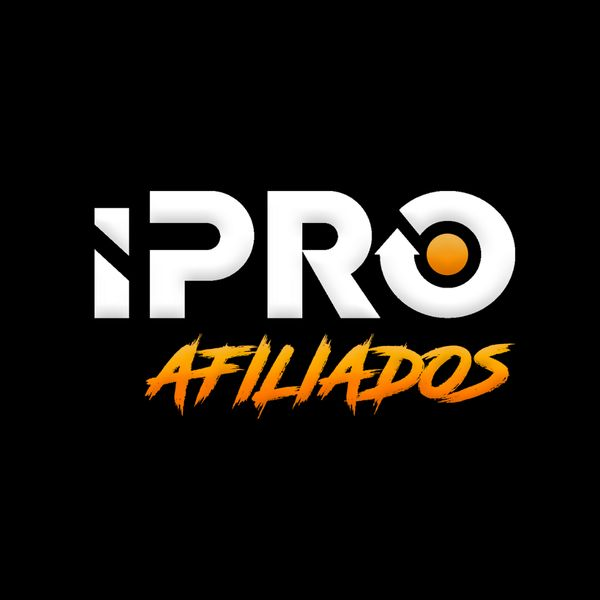 Imagem principal do produto iPRO Afiliados (Genera entre $60 y $100 por día como Afiliado Digital)