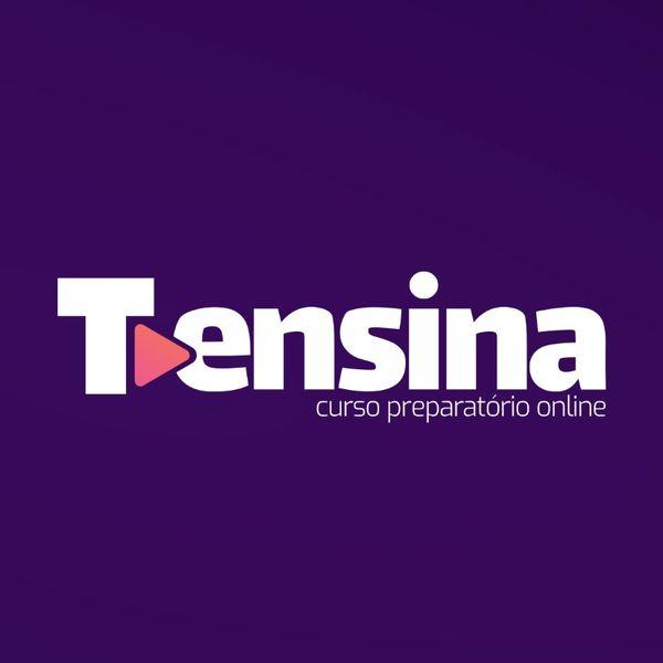 Imagem principal do produto PISM I - Questões de Matemática e Português resolvidas e comentadas