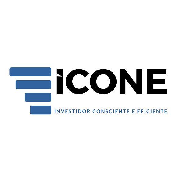 Imagem principal do produto ÍCONE - Investidor Consciente e Eficiente