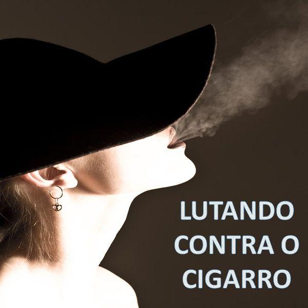 Imagem principal do produto CURSO ELIMINANDO O CIGARRO + CERTIFICADO