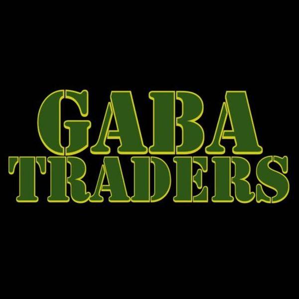 Imagem principal do produto GABA TRADERS (Acesso Limitado)