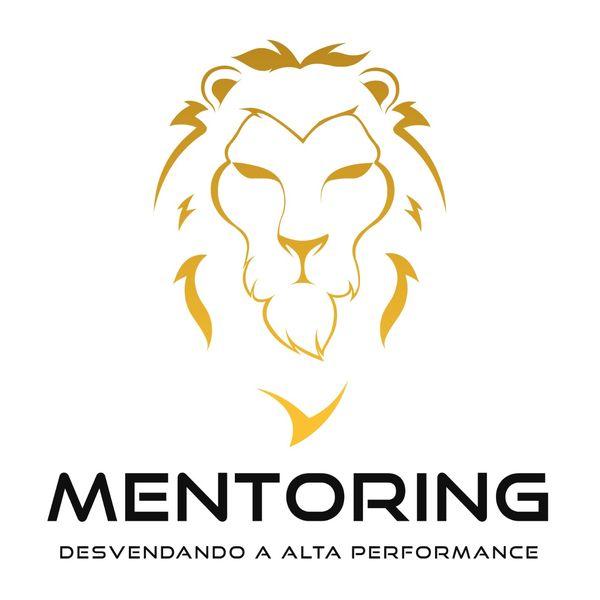 Imagem principal do produto Formaçao de Mentores