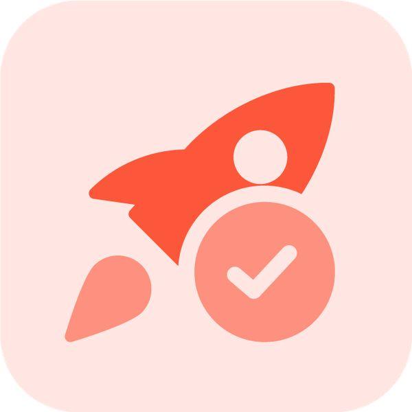 Imagem principal do produto COMUNIDADE DECOLA MARKETING DIGITAL