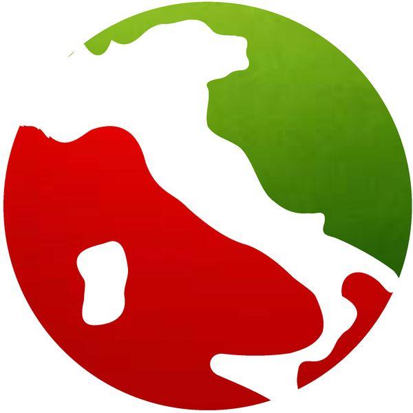Imagem principal do produto Comunidade Italiano na Prática com Salvatrice