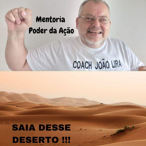 Imagem principal do produto MENTORIA O PODER DA AÇÃO