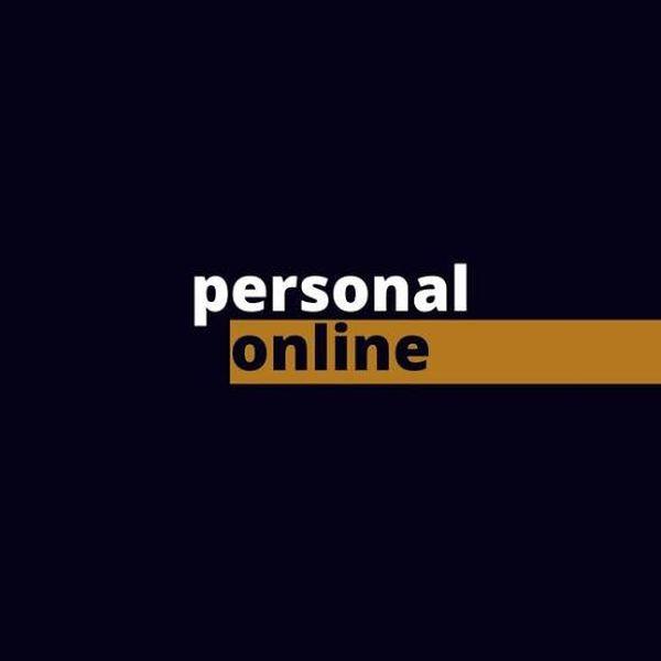 Imagem principal do produto CONSULTORIA ONLINE PERSONAL TRAINER