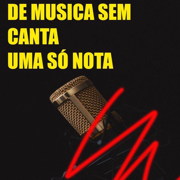 Imagem principal do produto Como Viver De Musica Sem Cantar Uma Só Nota