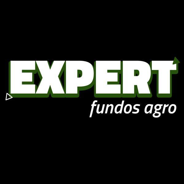 Imagem principal do produto EXPERT fundos agro
