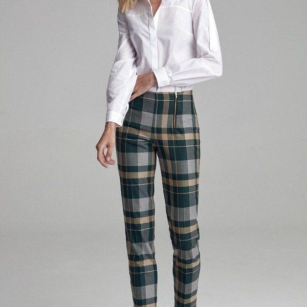 Imagem principal do produto Curso Moldaje & Confección Vestuario Mujer
