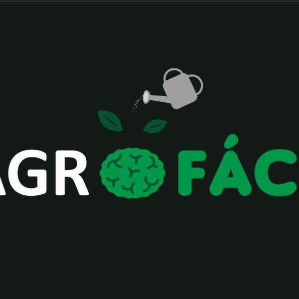 Imagem principal do produto Do Zero ao Suceosso no Agro