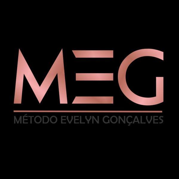 Imagem principal do produto Método Evelyn Gonçalves