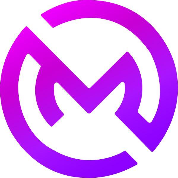 Imagem principal do produto M2X