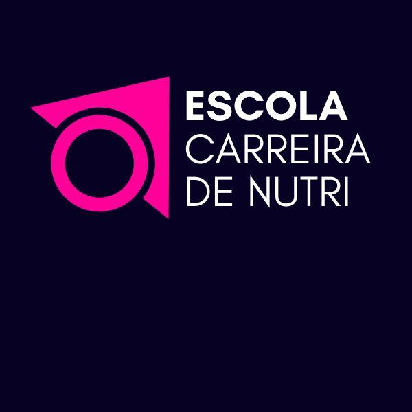 Imagem principal do produto Escola Carreira de Nutri