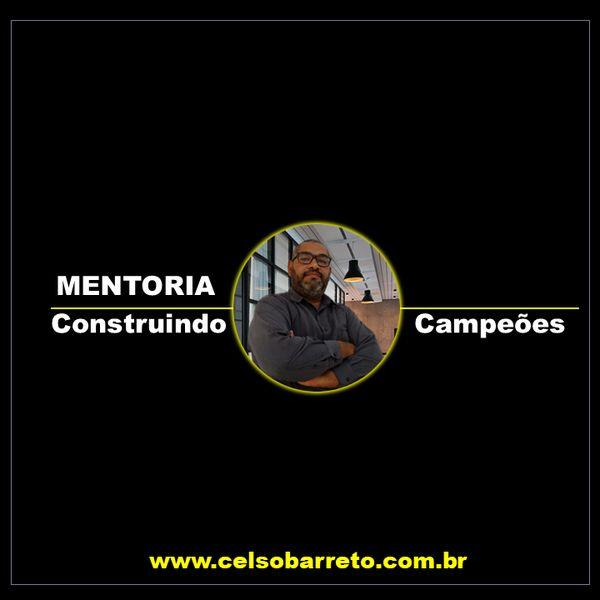 Imagem principal do produto MENTORIA CONSTRUINDO CAMPEÕES