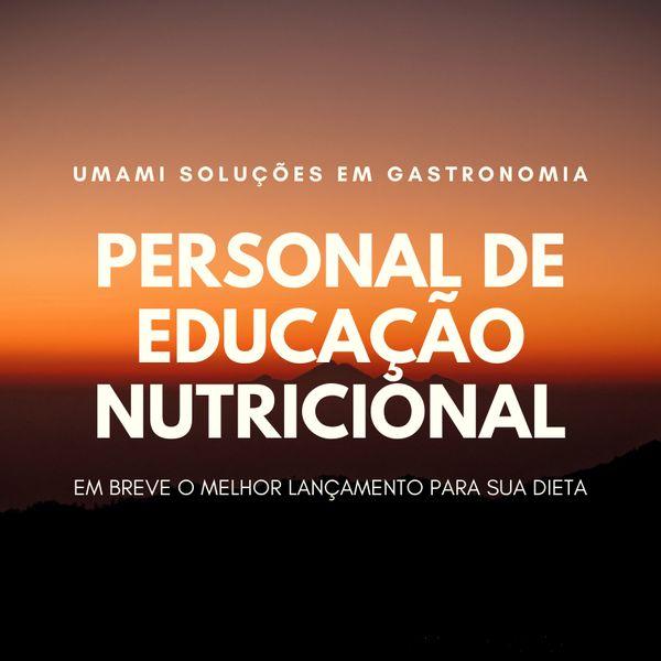 Imagem principal do produto consultoria de alimentação saudável e preparações fitness