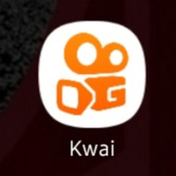 Imagem principal do produto Ganhando dinheiro com o Kwai, o segredo que quase ninguém sabe.