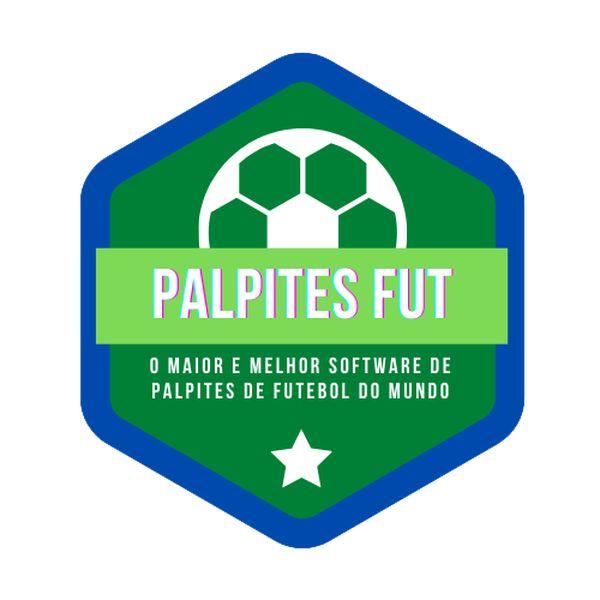 Imagem principal do produto ARENA - Palpites de Futebol