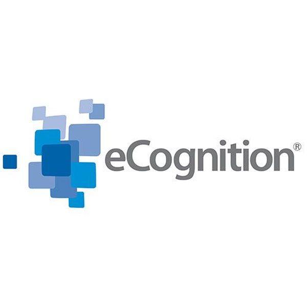 Imagem principal do produto Formação em Sensoriamento Remoto: Classificação de Imagens  com o eCognition Developer
