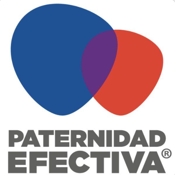 Imagem principal do produto [EG-LEADS] Método Paternidad Efectiva® 2021