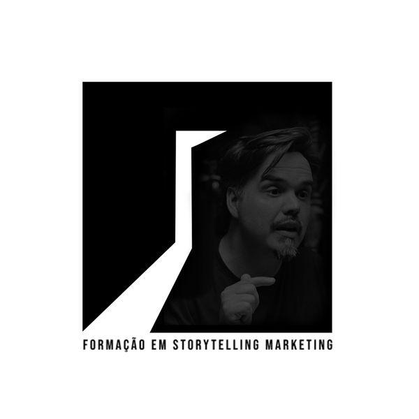 Imagem principal do produto Formação em Storytelling Marketing com Leandro Aguiari