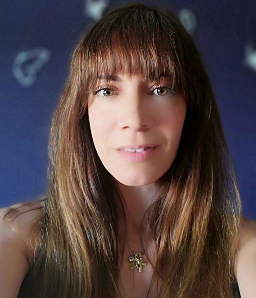 Monica Verbo