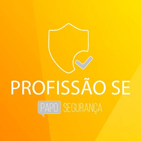 Imagem principal do produto Curso Profissão SE