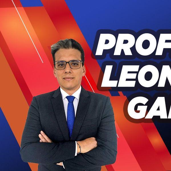 Imagem principal do produto Curso Direcionamento Advocacia Pública