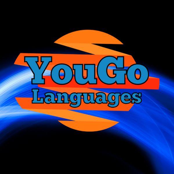 Imagem principal do produto Aulas de Inglês