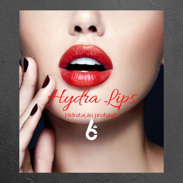 Imagem principal do produto Hydra Lips