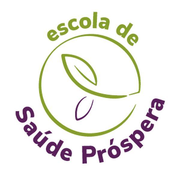 Imagem principal do produto Escola de Saúde Próspera