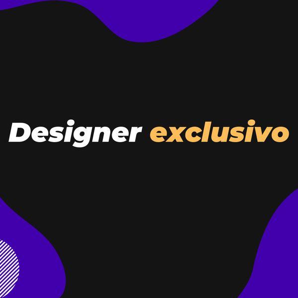 Imagem principal do produto Artes Premium