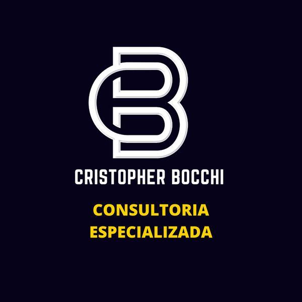 Imagem principal do produto CB CONSULTORIA