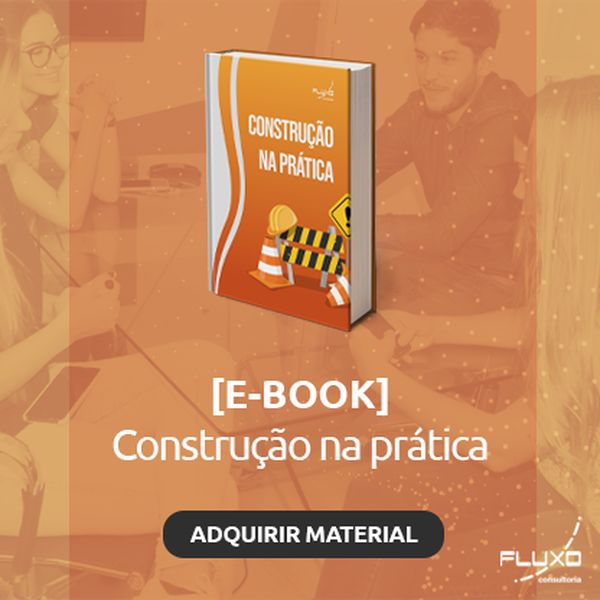 Imagem principal do produto Ebook Contrução Megamix
