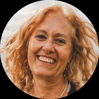 Debra Pascali