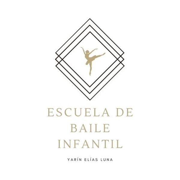Imagem principal do produto Escuela de Baile Infantil